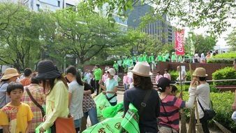 img_0716-a