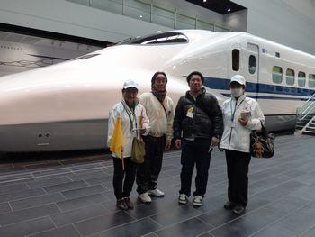 P1020115s
